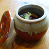 石垣屋 - 料理写真:壺漬けカルビ