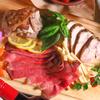 肉バル coco baru - メイン写真:
