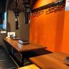 ホルモン焼肉・盛岡冷麺 道 - メイン写真: