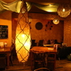 Cafe Line - メイン写真: