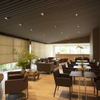 The Lobby Lounge - メイン写真: