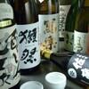 海鮮居酒屋 なむら - メイン写真: