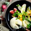 チーズカフェ ラメゾン301 - メイン写真: