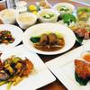 一楽 - 料理写真:夏の杏子コース