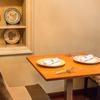 cucina Wada - メイン写真: