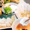 魚に鍋に炭火焼 いちかわ 藤 - メイン写真: