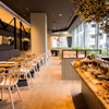 Cosme Kitchen Adaptation - メイン写真: