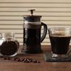 ごはんカフェ SHIMADAKE - ドリンク写真: