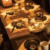 個室ワインバル ハングリーチキン - メイン写真: