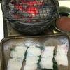 割烹 煮炊 - 料理写真:
