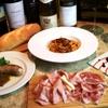 イタリア料理&ワイン フォンタナベルデ - メイン写真: