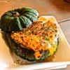 肉料理と鎌倉野菜の店 千住ビーチ - メイン写真: