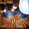 焼きトン&ハイボール やんばるミートセンター - メイン写真: