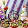 ザ・ダイニング ルーム - 料理写真:抹茶姫の初恋ランチブッフェ(イメージ)