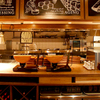 CHEESE KITCHEN RACLER - メイン写真: