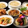 中国料理 龍鱗 - 料理写真:F500