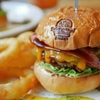 The Burger Stand N's - メイン写真: