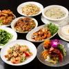 中国料理 龍鱗 - 料理写真:F600