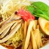 麺や笑 - メイン写真: