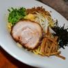 麺バル 3×3 - 料理写真: