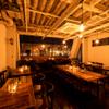 Cafe & 居酒屋 チョウチン - メイン写真:
