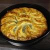 餃子房じらい屋 - 料理写真:14個入りのこの餃子、お1人でもペロリと平らげてしまう美味しさです。