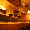 居酒屋フレンチ ranpu - メイン写真: