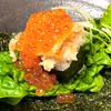 博多 魚頂天 - メイン写真: