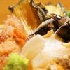 割烹 熊谷 - メイン写真: