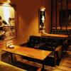 Restaurant NIHIRO 北千住 - メイン写真: