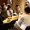 NIHIRO - メイン写真: