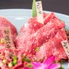 黒毛和牛食べ放題 牛丸 - メイン写真: