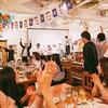 ツムビアホフ渋谷 - メイン写真: