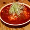姫路タンメン - メイン写真: