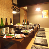 香ノ酉 -KOUNOTORI- - メイン写真: