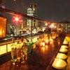 Bistro Franky Hotel - メイン写真: