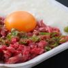 焼肉萬野 - 料理写真: