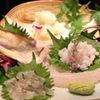 蕎麦の実 - メイン写真: