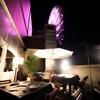 OSTERIA 101 SICILIA GRILL&BAR - メイン写真: