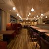 カフェ アンド レストラン オーガリ - メイン写真: