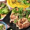 ベトナム料理 アンナンブルー - メイン写真: