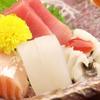 寿司 和食 日高 - メイン写真: