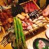 串揚げと和食 もりもと  - メイン写真: