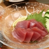 沖縄食堂 てぃんがーら - メイン写真: