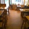 frank 食堂酒場 - メイン写真: