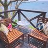 AKIYA Beach House - メイン写真: