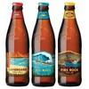 ハワイアンビストロDai  - ドリンク写真:ハワイアン ビール3種