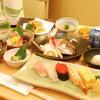 Sushi TOCHINO-KI - 料理写真: