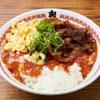 肉汁麺ススム - メイン写真: