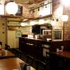 イタリアン居酒屋 イタサカマルシェ - メイン写真: